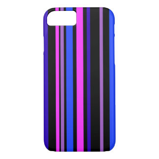 iPhone 7 Tough Xtreme iPhone 7 Case