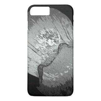 iPhone 7 unique iPhone 7 Plus Case