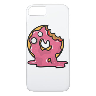 iPhone 7, zombie donut iPhone 7 Case