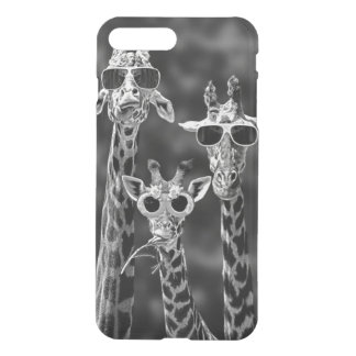 iPhone 7plus cases