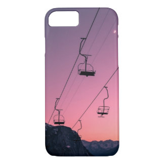 iPhone 7plus chairlift case