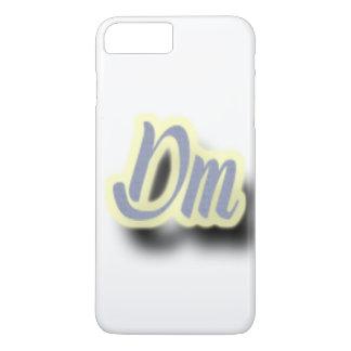 Iphone 8/7 plus Dmister case