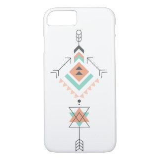 iPhone 8/7 Sacred Totem Case-Mate