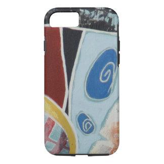 iPhone 8/7 Tough Case - Diversity