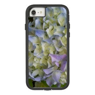 IPhone 8/7 Tough Extreme Phone Case Hydrangea