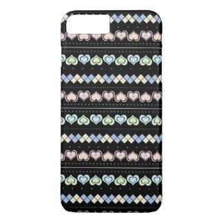 iphone 8 iPhone 8 plus/7 plus case