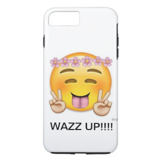 Iphone 8 plus/7 plus case