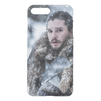 iPhone 8 Plus/7 Plus Clearly™ Deflector Case