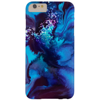 IPhone Abstract Phone Case