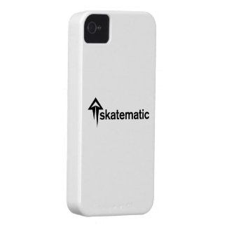 iPhone and ID card case iPhone 4 Case-Mate Case