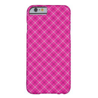 IPhone Barely There Barely There iPhone 6 Case