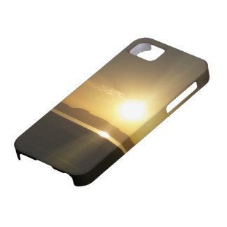 iPhone Barely There iPhone 5 Case