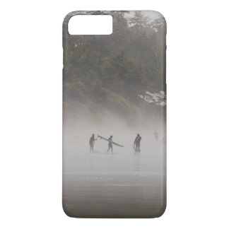 iPhone Beach Surf Case (4,5,6,7,8,X)
