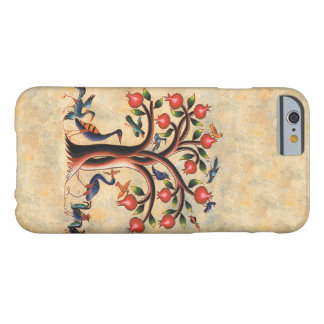 Iphone Case Armenia