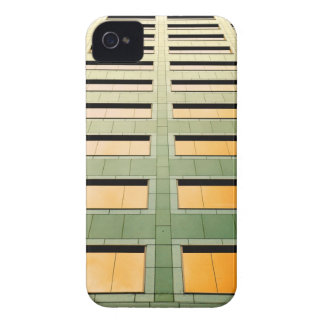 iPhone case by Chartier Fine Art