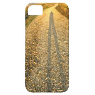 iPhone case/ Camino de Santiago iPhone 5 Covers