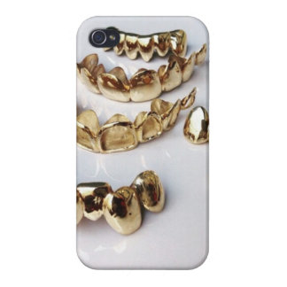 iPhone case Case For iPhone 4