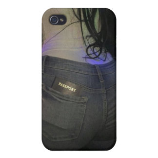 iPhone case Case For The iPhone 4