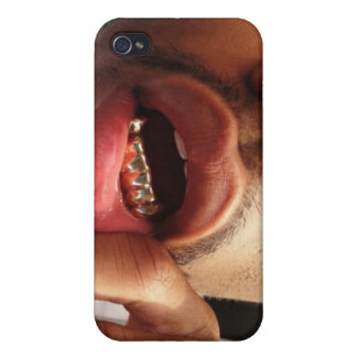 iPhone case Cases For iPhone 4