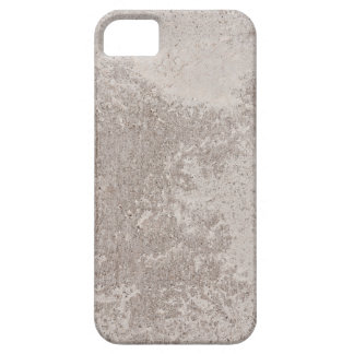 iPhone Case Cement Wall