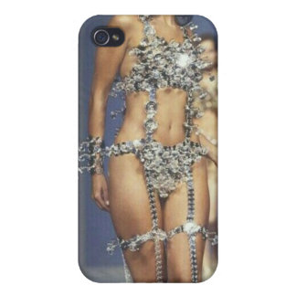 iPhone case Covers For iPhone 4
