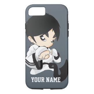 iPhone Case -Design#03