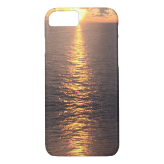 Iphone case designed by MM