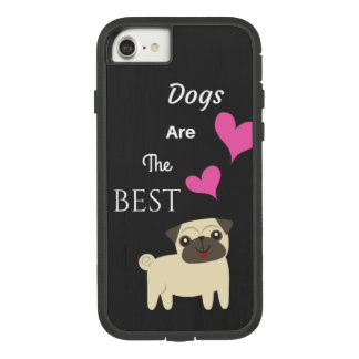 iPhone Case Dog