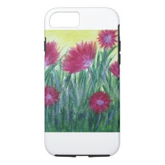 iphone case floral case
