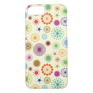 iPhone case for 6/6s, Barely There