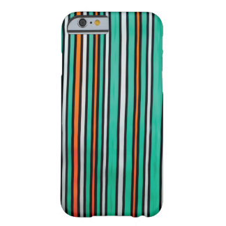 iphone Case for girls - Color Linese iphone case