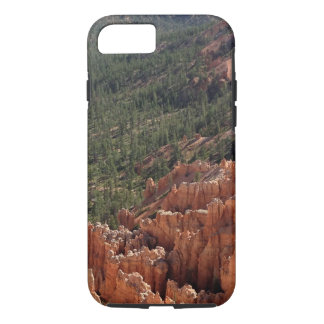 Iphone Case for the Nature-Lover