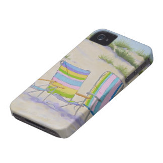 IPhone case, Gone for a walk iPhone 4 Cover