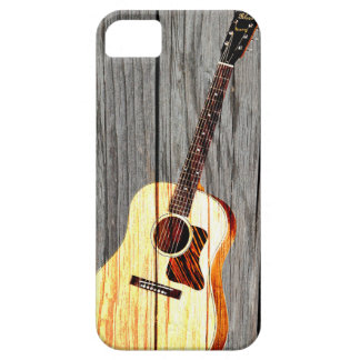 iPhone Case Guitar Music Lover iPhone 6 iPhone 6+ iPhone 5 Cases