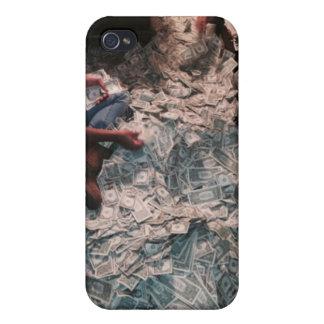 iPhone case iPhone 4 Case