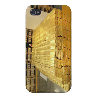 iPhone case iPhone 4 Covers