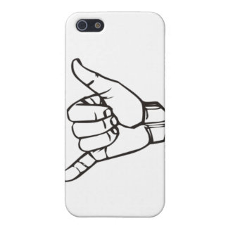 iPhone Case iPhone 5/5S Cover
