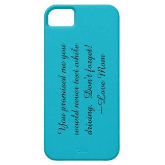 iPhone case iPhone 5 Cases