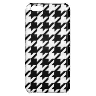 iPhone Case iPhone 5C Cover
