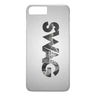 iPhone case. iPhone 7 Plus Case