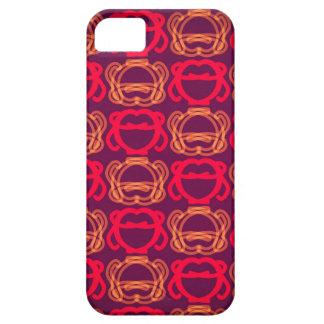 Iphone Case Joy iPhone 5 Cases