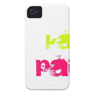 iPhone Case - Ka Pai