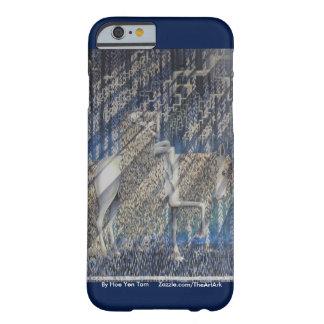 iPhone case - Lady Godiva