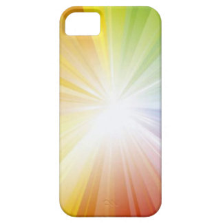 iPhone Case / Light of Jesus