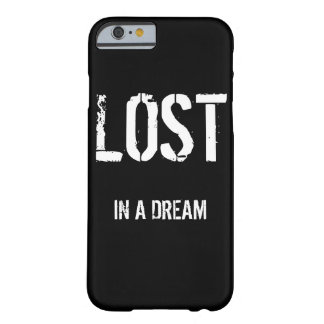 Iphone case - LOST Barely There iPhone 6 Case