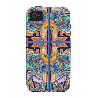iphone case mate Case-Mate iPhone 4 case