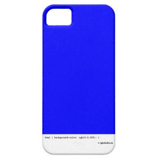 iPhone Case-Mate Case
