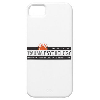 iPhone Case Mate Case - Barely There iPhone 5 Case