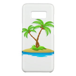 Iphone Case Merch Youtube