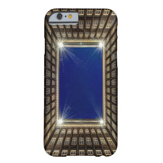 iPhone Case mobile phone covering S6/6 Chile house